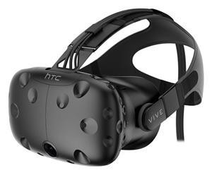 HTC VIVE CE, okuliare pre virtuálnu realitu