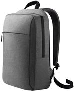 Huawei Backpack Swift, batoh, sivý