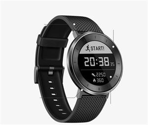 Huawei FIT Watch 55021606, čierne
