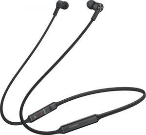 Huawei FreeLace CM-70C, slúchadlá, čierne