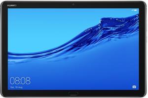 "Huawei M5 10 lite, 10.1"", 32 GB, sivý"