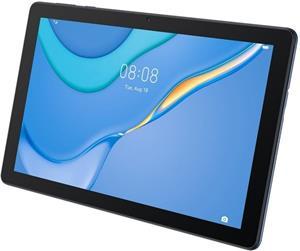 Huawei Matepad T10, 32 GB, Wifi, modrý