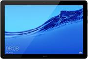 "Huawei MediaPad T5, 10.1"", 16GB, čierny"
