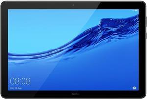 "Huawei MediaPad T5, 10.1"", 3GB RAM, 32GB, čierny"