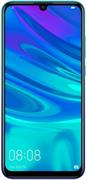 Huawei P Smart 2019, 64GB, modrý