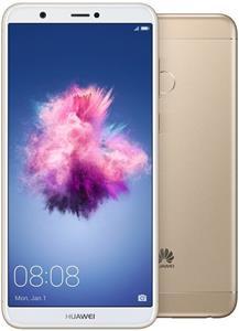 Huawei P Smart, Zlatý