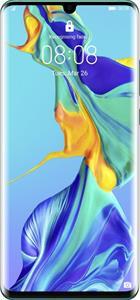 Huawei P30 Pro, 128GB, modrý