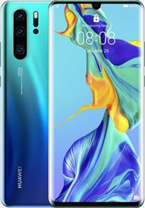Huawei P30 Pro, 256GB, Aurora