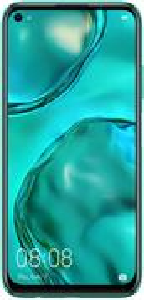 Huawei P40 Lite, 128GB, Dual SIM, zelený