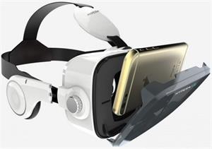 Hyper BOBOVR Z4, VR okuliare
