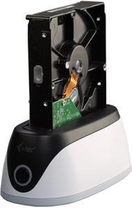 i-Tec SATA USB 3.0, dokovacia stanica