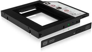Icy Box IB-AC640, 2,5''