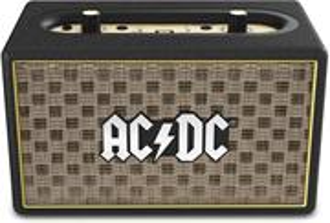 iDance AC/DC Classic 2, reproduktor