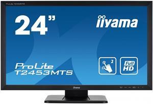 "Iiyama ProLite T2453MTS-B1, 23,6"""