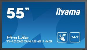 "iiyama ProLite TH5565MIS-B1AG, 55"""