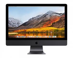 iMac Pro 27'' 5K Ret 8-Core 3.2GHz/32G/G-8GB/1T/SK