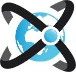 INCOGNITEL secure communication - licencia na 7 rokov