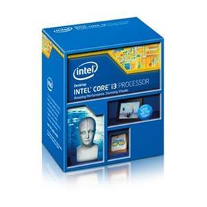 Intel Core i3-4170 3.7 GHz, BOX