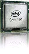 Intel® Core i5-3330S 2,7Ghz, TRAY (1155)