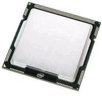 Intel Core i5-4690T, Dual Core, 2.50GHz, 6MB, LGA1150, 22mm, 35W, VGA, TRAY
