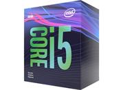 Intel Core i5-9500, BOX