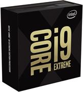 Intel Core i9-10980XE (3.0GHz, LGA 2066)