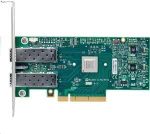 Intel Mellanox ConnectX-3 EN, sieťová karta