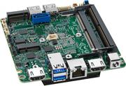 Intel NUC Board 7i5DNBE