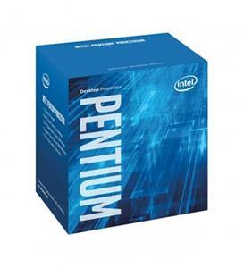 Intel Pentium G4560, 3.5 GHz, BOX