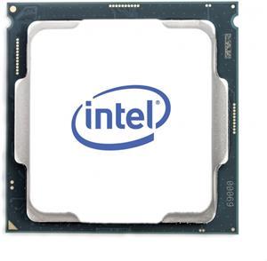 INTEL Pentium G5400, Tray