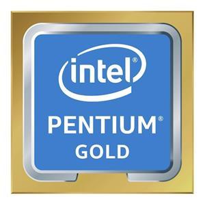 Intel Pentium G5420, Box