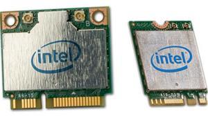 Intel® Wireless ADAPTER M.2 BT 7265.NGWWB.W