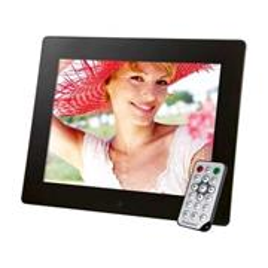 Intenso LCD fotorámček 9.7'' MediaGallery