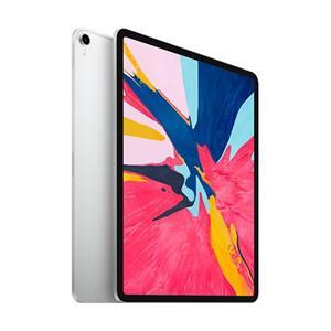 iPad Pro 12.9 inch Wi-Fi 64GB Silver