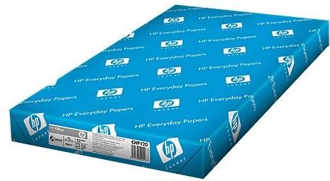 Kancelársky papier HP A3 Office, 500ks, 297 x 420 mm