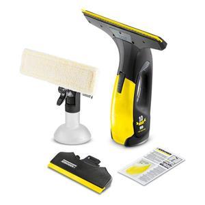 Kärcher WV 2 Premium, čistič okien
