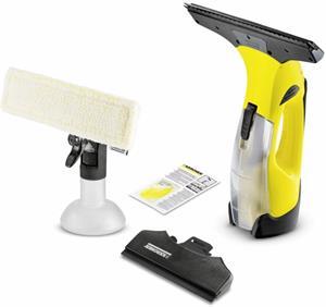 Kärcher WV 5 Premium, čistič okien