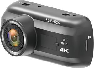 Kenwood DRV-A601W, kamera do auta