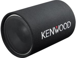 Kenwood KSC-W1200T, Subwoofer