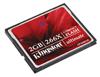 Kingston CF Ultimate 266x 8GB