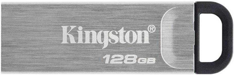 Kingston DataTraveler Kyson, 128 GB