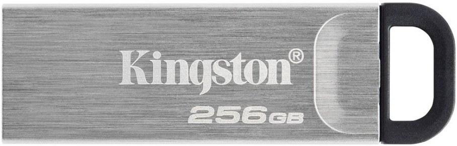 Kingston DataTraveler Kyson, 256 GB