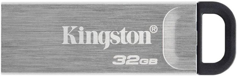 Kingston DataTraveler Kyson, 32 GB