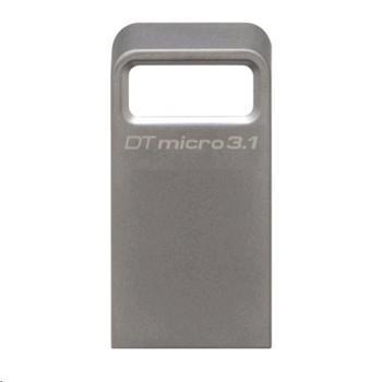 Kingston DataTraveler micro 32GB USB 3.1/3.0