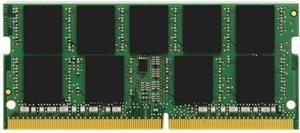 Kingston, DDR4, SO-DIMM, 2666MHz, 8GB, CL19