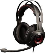 Kingston HyperX Cloud Revolver Headset, čierne
