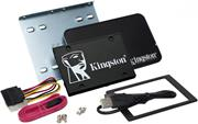 Kingston KC600, 1024GB, s inštalačným kitom