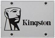 "Kingston UV500 2,5"" SSD, 120GB"