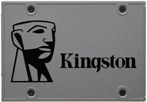 """Kingston UV500 2.5"""" SSD, 1920 GB"""