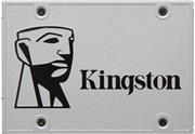 "Kingston UV500 2,5"" SSD, 480GB"